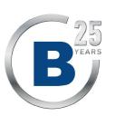 BBI Brandboost logo