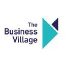 Bbic logo icon