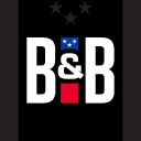 B & B Amusement of Illinois , LLC. logo