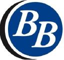 BB Insurance Marketing, Inc. on Elioplus