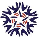 Bilthoven Biologicals logo icon