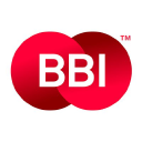 Bbi Solutions logo icon