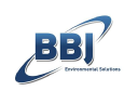 BBJ Environmental, LLC logo