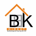 bbk-direct.uk.com logo icon