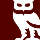 Bbk logo icon