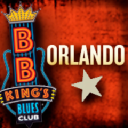 B.B. King's Blues Club logo