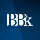 Best Best & Krieger California & Dc Lawyer logo icon