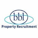 Bbl Property Recruitment logo icon