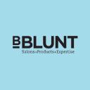 Bblunt logo icon
