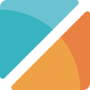 Blue Business Media logo icon