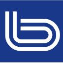 B&B Manufacturing