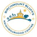 Birchmount Bluffs Neighbourhood Centre logo
