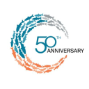 Bristol Bay Native logo