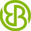 Bbo logo icon