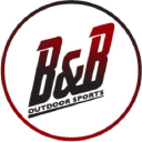 B&B Outdoor Sports