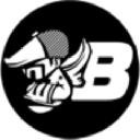 BBoyTechReport.com logo