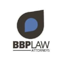 BBP Law Inc logo