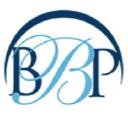 Bivek Brubaker & Prescott LLC logo