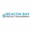Beacon Bay Project Management logo