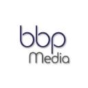 Bbp Media logo icon