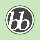 Bb Press logo icon