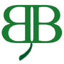 BB Productions logo