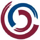 BBP Sales, Inc. logo