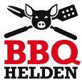 Helden logo icon