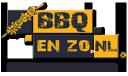 BBQenzo.nl Amsterdam logo