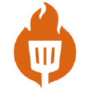 Bbq Guys logo icon