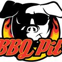 Bbq Pit logo icon