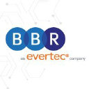 BBR e-Commerce & Retail logo
