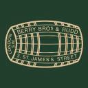 Read Berry Bros. & Rudd Reviews