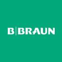 Braun logo icon