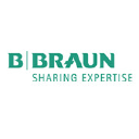 B. Braun Medical Inc. logo