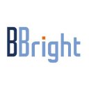 BBright SAS - Send cold emails to BBright SAS