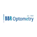 BBR Optometry Ltd
