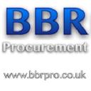BBR Procurement Ltd logo
