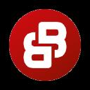 Bbrt logo icon