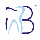 Bbryance logo icon