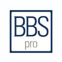 BBS-Pro (Baldini Ballerini Sanesi - Professionisti associati) logo