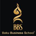 Baku Business School logo