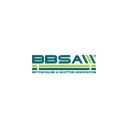 Bbsa logo icon