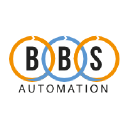 Bbs Automation logo icon