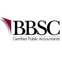 BBSC CPAs logo