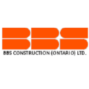 BBS CONSTRUCTION (ONTARIO) LTD logo