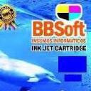 BBSOFT S.A. logo