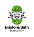 Bristol & Bath Science Park logo icon