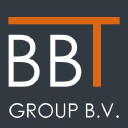 BBT Group B.V. logo