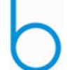 BBTH Bouwkundig Adviesbureau logo